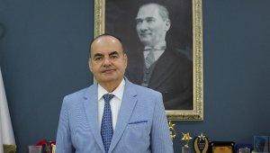 Türkiye'nin avantajlı olduğu birçok sektör pandemide öne çıktı