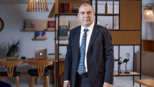 'Eskişehir TeknoVadi Projesi' başlıyor