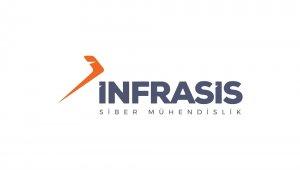 İnfrasis, Deloitte Teknoloji Fast 50 Türkiye Programı'na katılmaya hak kazandı