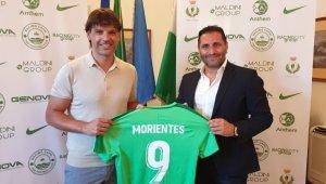 İtalya'nın sosyetik adası futbolla buluşuyor