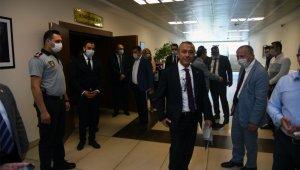 """KARDEMİR'den """"genel kurul"""" açıklaması"""