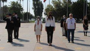 """Mendeli: """"Barış Harekatı, adada Türklere kan kusturanlara indirilen okkalı bir şamardı"""""""