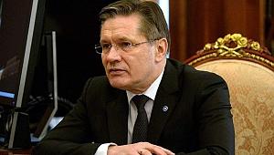 Rosatom, Macaristan'da yeni NGS üniteleri inşa edecek