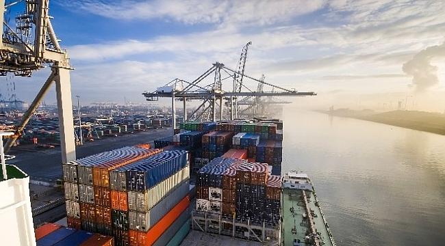 Türk gıda ihracatçıları 20 milyar dolarlık BAE pazarında