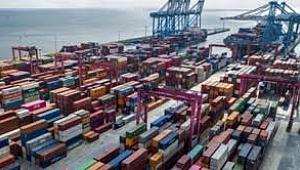 UİB'in Haziran ayı ihracat rakamları açıklandı