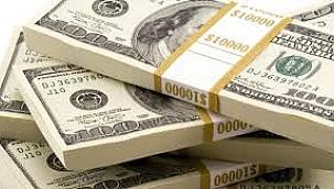Yılsonu dolar kuru beklentisi arttı