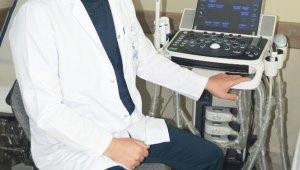 Aşı ile rahim ağzı kanserinden korunmak mümkün