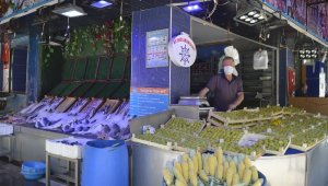 Balıkçılar yeni sezonu heyecanla bekliyor