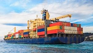 Haziran ayı dış ticaret endeksi açıklandı