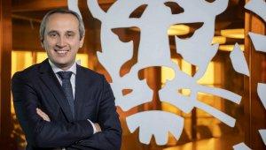 ING Türkiye ilk yarı finansal sonuçlarını açıkladı