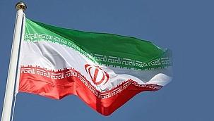 İran BAE'ye ait gemiye el koydu
