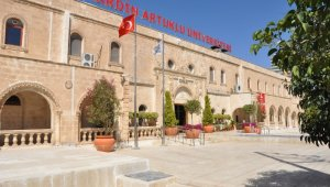 MAÜ'den İnanç ve Kültür Turizmi İhtisas Üniversitesi yolunda bir adım daha