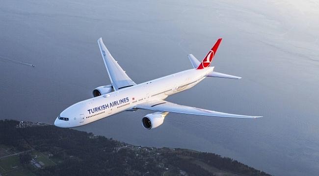 Rusya'dan Türkiye'ye 4 ay sonra ilk tarifeli uçuş