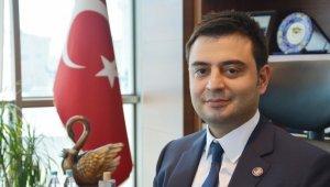 Türk Sanayisinin bin firması arasında 58 Çorlu TSO üyesi
