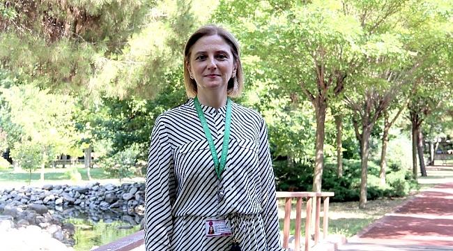 Türkiye sağlık alanında diğer ülkelerden ayrışıyor