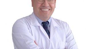 Yeni nesil ışın tedavisi ile kanser hastaları kanserden korkmasın