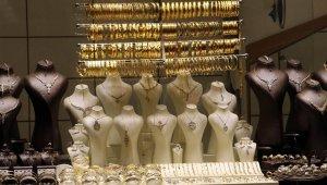 Yükselen altın fiyatlarını yatırımcılar fırsata çevirdi