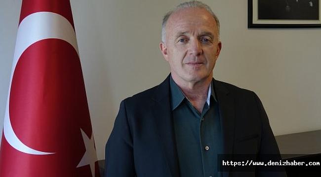 Ali Kurumahmut açıkladı: Yunanistan ile 3 Kritik Tarih...