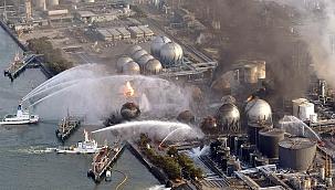 Güney Kore'den Japonya'ya nükleer atık çağrısı