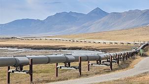 Uganda ve Tanzanya arasında 3,5 milyar Dolarlık petrol boru hattı anlaşması