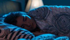 Uykusuzluk bakın hangi sağlık sorunlarına neden oluyor