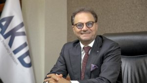 AHKİB'den yüzde 29 artışla 3,5 milyon dolarlık ihracat