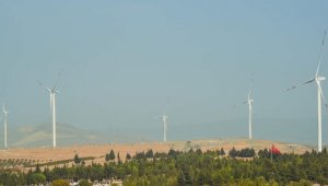 Aliağa, yenilenebilir enerji üssü oluyor