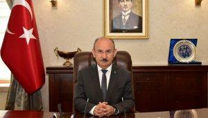 Atatürk'ün Manisa'ya gelişinin 95. yılı kutlanacak