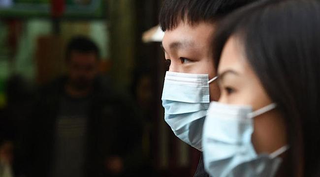 Çin'de yeni dalga endişesi