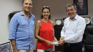 Dünyanın en iyi 500 zeytinyağı listesine Türkiye'den 9 marka girmeyi başardı