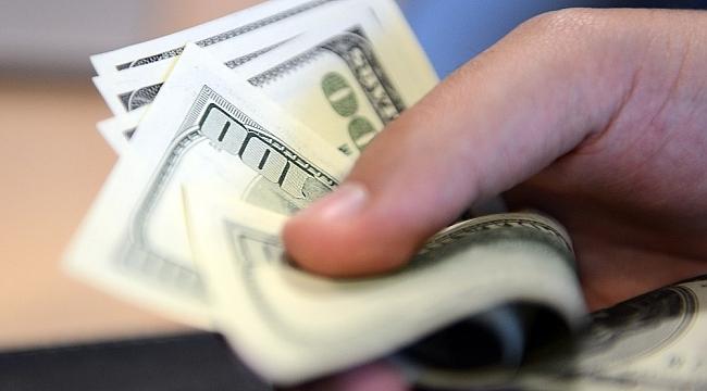 Geçen ay ekonomide en fazla dolar konuşuldu