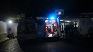 Sahte alkol ölümleri Bodrum'a sıçradı