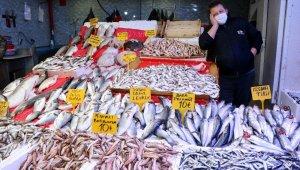 65 yaş üstü kısıtlaması balıkçıları vurdu