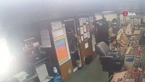 """Bakan Karaismailoğlu'ndan Türk gemisine müdahale açıklaması: """"Gerekçe kabul edilemez"""""""