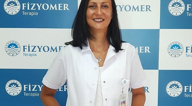 Fibromiyalji hastalarının dikkat etmesi gerekenler