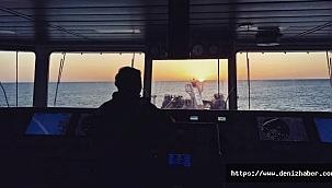 Gemi Kaptanları için Acil Durum Rehberi