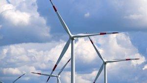 Rüzgar enerjisinde uluslararası eğitim iş birliği