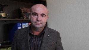 """Süt banyosu olayına karışanların avukatı Ahmet Kaya: """"Müvekkillerim bu durumdan pişman"""""""