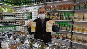 Baharatların bağışıklılık sistemine etkileri