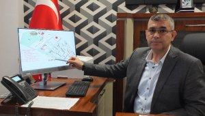 Bandırma'ya 30 milyon TL'lik teknopark yatırımı