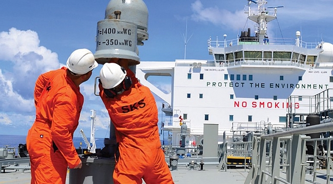 Denizcilik Genel Müdürlüğü duyurdu: Denizcilik uzaktan eğitim esasları!