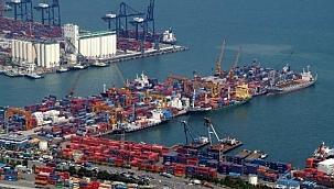 Güney Kore, 2030'a kadar limanlarına 6 Milyar dolar yatıracak!