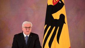 Almanya Kongre baskını için Trump'ı suçluyor