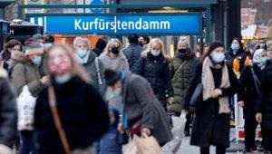 Almanya, ülkeye giriş yasağı getirmeye hazırlıyor