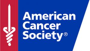 """Amerikan Kanser Derneği: """"ABD'de kanser ölümlerinde rekor düşüş"""""""