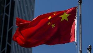 Çin'den Pompeo dahil 28 ABD'li üst düzey isme yaptırım kararı