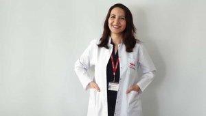 Ergenlikte yapılan aşı rahim ağzı kanserini önlüyor