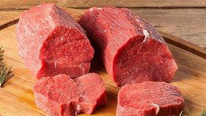 Günlük 70 gramdan fazlası, bağırsak kanserine davetiye çıkarabilir