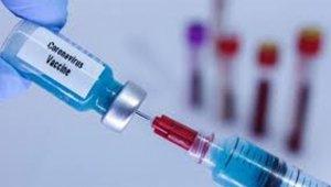 İngiltere'nin süpermarket zinciri ASDA, Covid-19 aşısı uygulayacak ilk süpermarket oldu