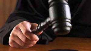 İş adamı Mubariz Gurbanoğlu'nun FETÖ'den yargılanmasına devam edildi